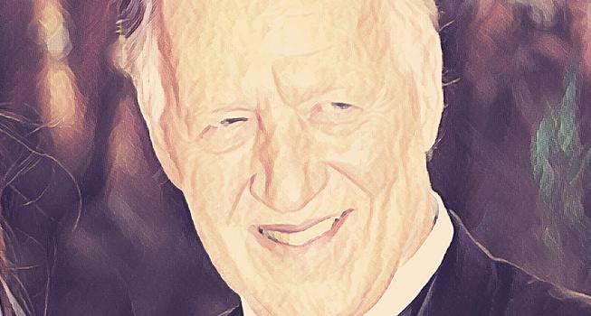 Werner Herzog wywiad