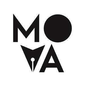 Wydawnictwo MOVA