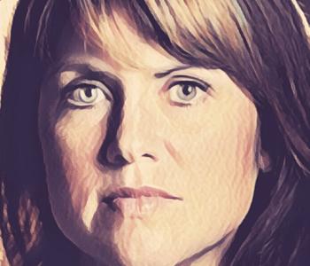 Lisa Gardner - wywiad